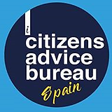 Citizens Advice Spain Logo.png