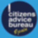 Citizens Advice Spain Logo.png