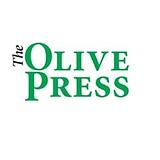 olive-press1.png
