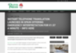OlivePressArticleJan20.png