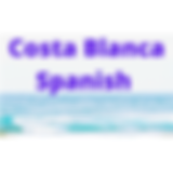 Costa Blanca Languages.png