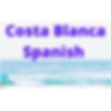Costa Blanca Languages.png