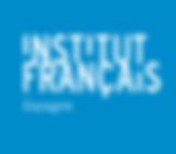 Institute Francais.png