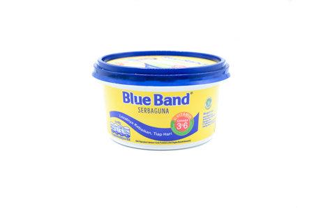 Blue Band Margarine 8.8oz