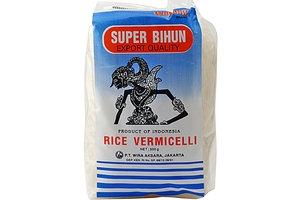 Wayang Rice Vermicelli