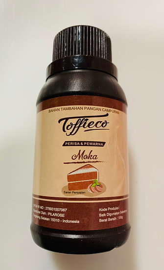 Toffieco Mocca