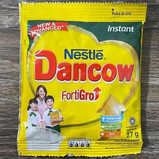 Nestle Dancow