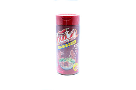 BonChili Spicy Chili Sprinkle Level 10