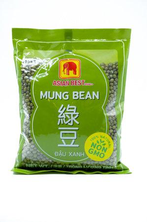 Mung Bean Premium