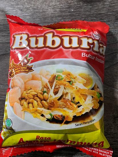 Buburia