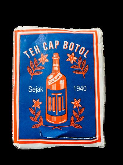 Teh Cap Botol / Loose tea