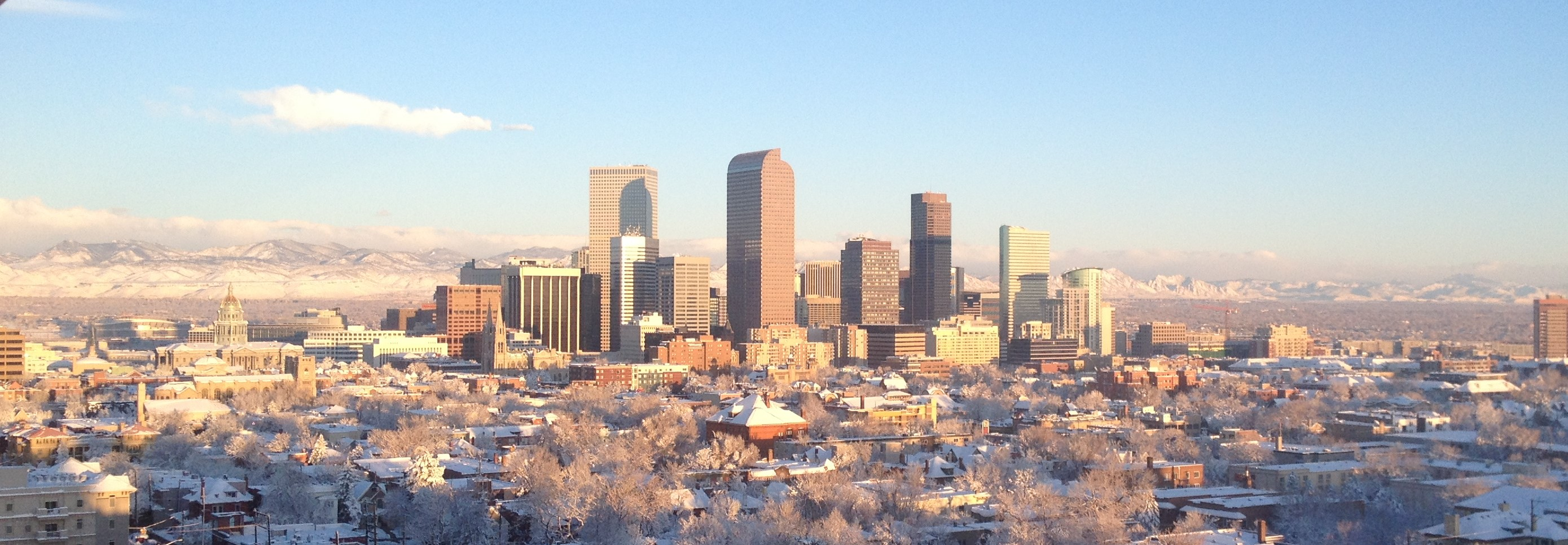 Denver_Skyline_in_Winter