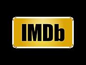 imdb-logo_edited.png