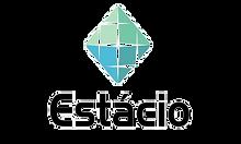 estacio_edited.png