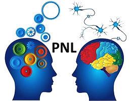 PNL-Programação-Neurolinguística.jpg