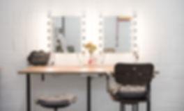 Makeup area.jpg
