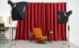Studio 22.jpg