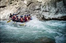 Rafting Verdon 3.jpg
