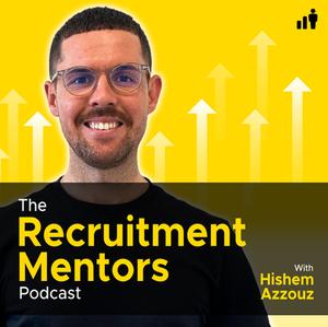 The Recruitment Mentors Podcast