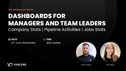 Webinar Banner YT-LI-Sydney.png