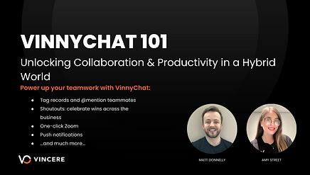 VinnyChat101-webinar.png