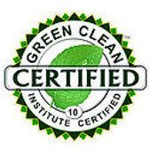 certificado green.jpg