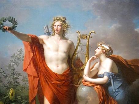 Ânimus e Ânima