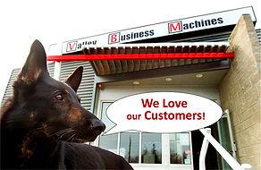 Isa-We-love-our-Customers.jpg