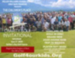 2020 GOLF tournament flyer ( wide).jpg