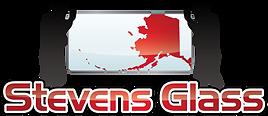 stevens glass.png