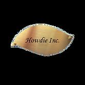 howdie leaf.png