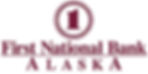 first-national-bank-alaska_clr_hi-res.pn