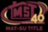 Mat-Su Title.png