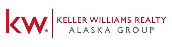 KellerWilliams_Realty_AlaskaGroup_Logo.j