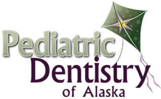 Pediatric Dentistry of Alaska.png