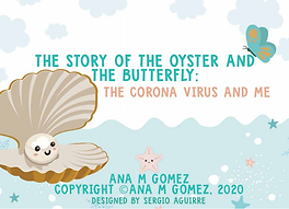 Oyster and the Butterfly.png