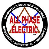 APE Logo v2 300x300.png
