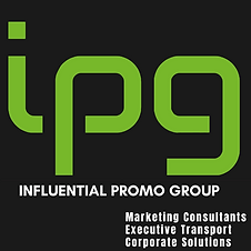 IPG LOGO OFFICIAL.png