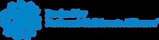 NCA official logo.png