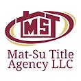 MST Agency Logo.png