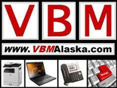 VBM LOGO.jpg