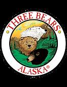 Three Bears PNG.png