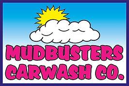 mudbusters logo.jpg