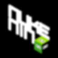 logo_nukenin_2.png