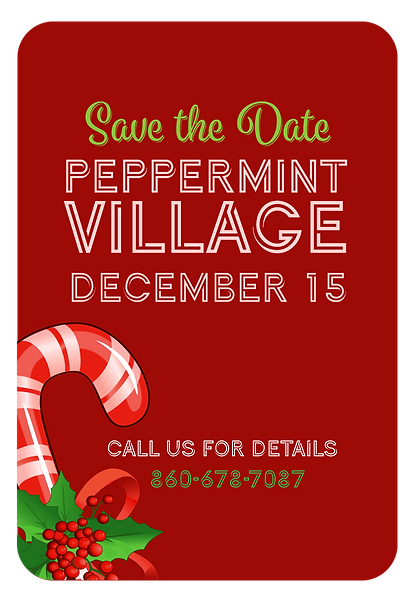 Save-The-date-PeppVillage.png