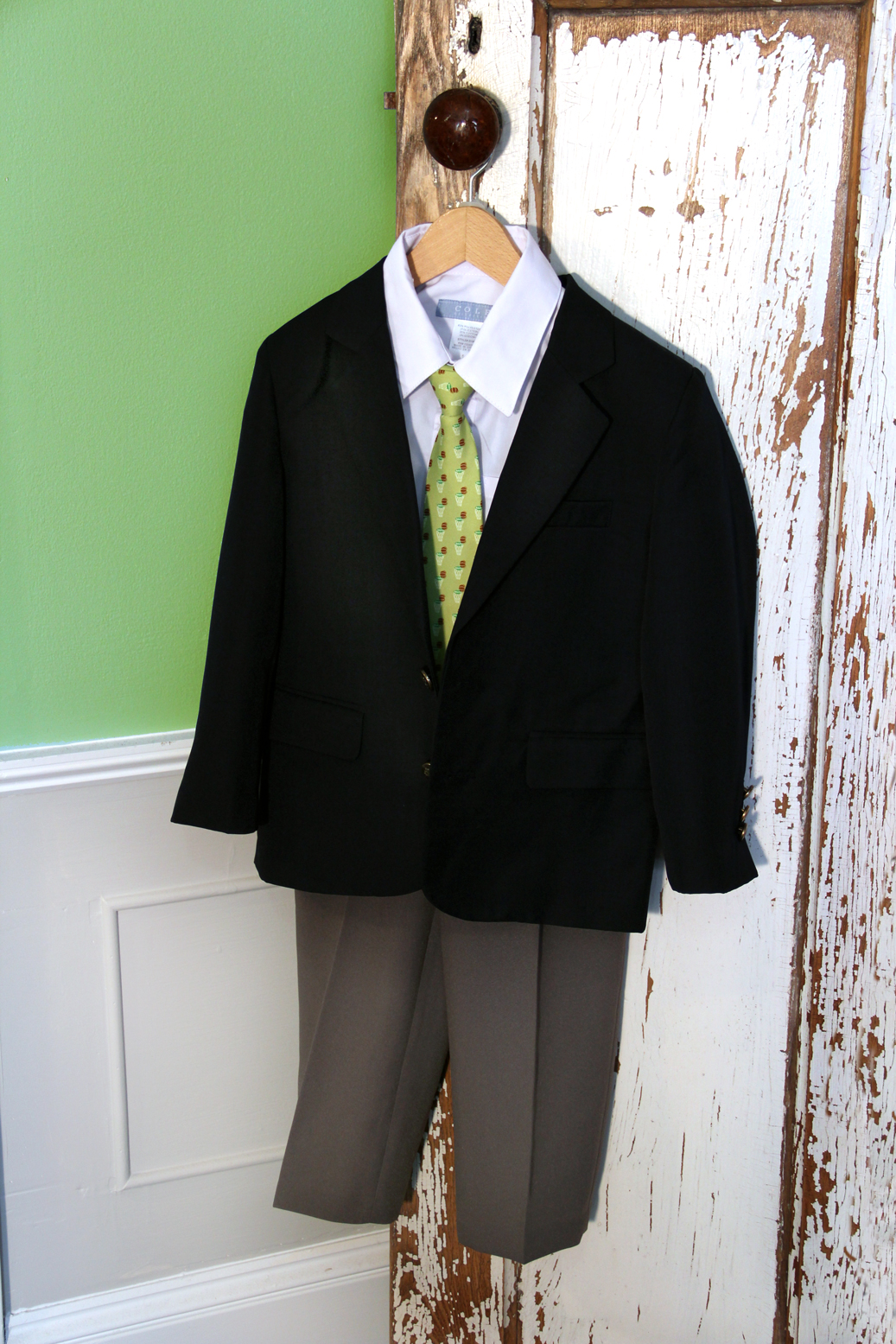 Blazers at great prices!