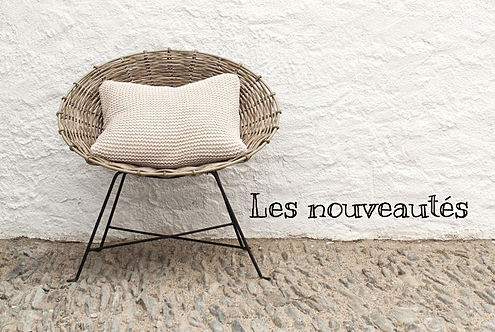 les nouveaut s de becbunzen mobilier vintage industriel. Black Bedroom Furniture Sets. Home Design Ideas