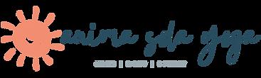 animasola.logo1.png