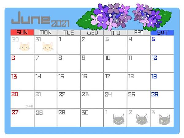 2021年6月カレンダー.jpg