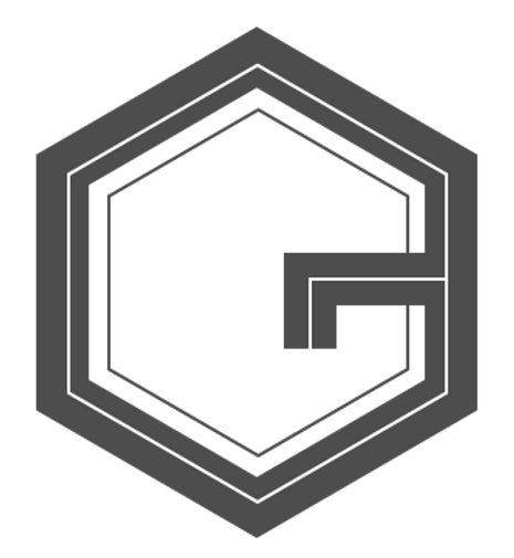 ロゴ17.png